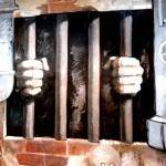 """""""Sepan lo que hace el mal gobierno en Chiapas"""", denuncian indígenas presos injustamente"""