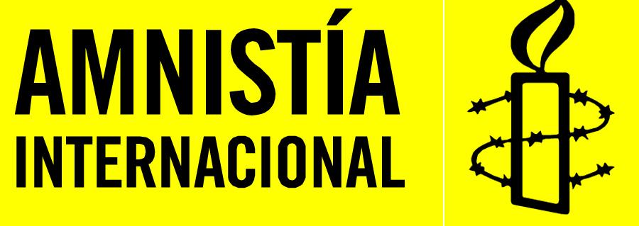 Amnistía Internacional exige que se respeten los derechos humanos de comunidad guatemalteca desplazada en Tabasco