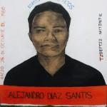 Chiapas: Indígena tsotsil 17 años injustamente preso, en espera de amparo para lograr su libertad