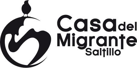 AUDIENCIA TEMÁTICA, Casa del Migrante Saltillo