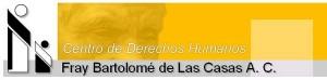 DENUNCIA DE FAMILIAS DESPLAZADAS DE BANAVIL, MUNICIPIO DE TENEJAPA, CHIAPAS.
