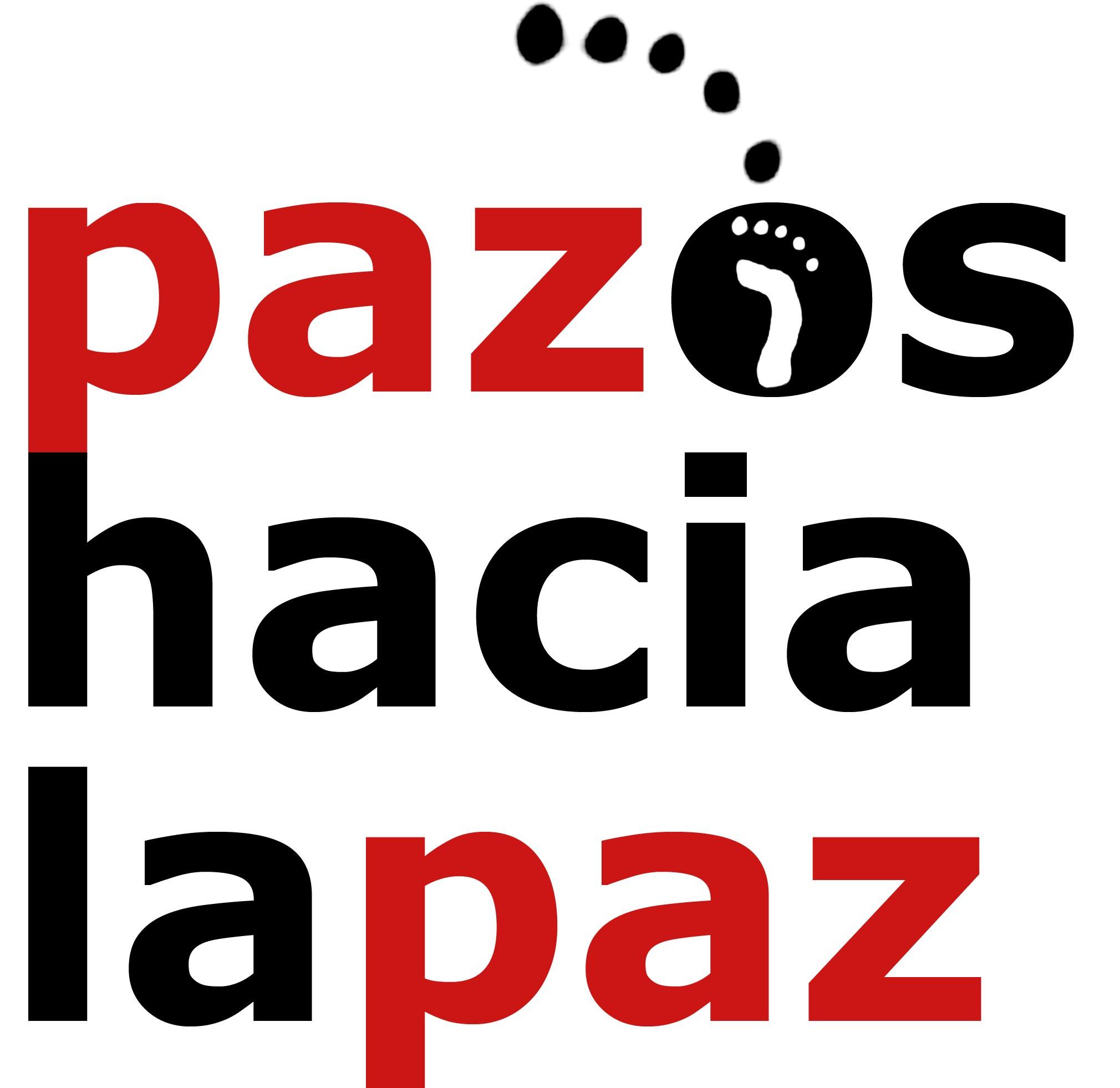 http://www.pozol.org/wp-content/uploads/2012/06/pasospaz-logo_copy.jpg