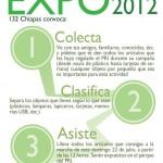 expo fraude