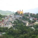 Aniversario en memoria de las víctimas y sobrevivientes de la guerra contrainsurgente en Chiapas