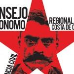 Omision de la CFE por falta de reparación del tendido eléctrico en las comunidades de la Costa de Chiapas: CDH Digna Ochoa.
