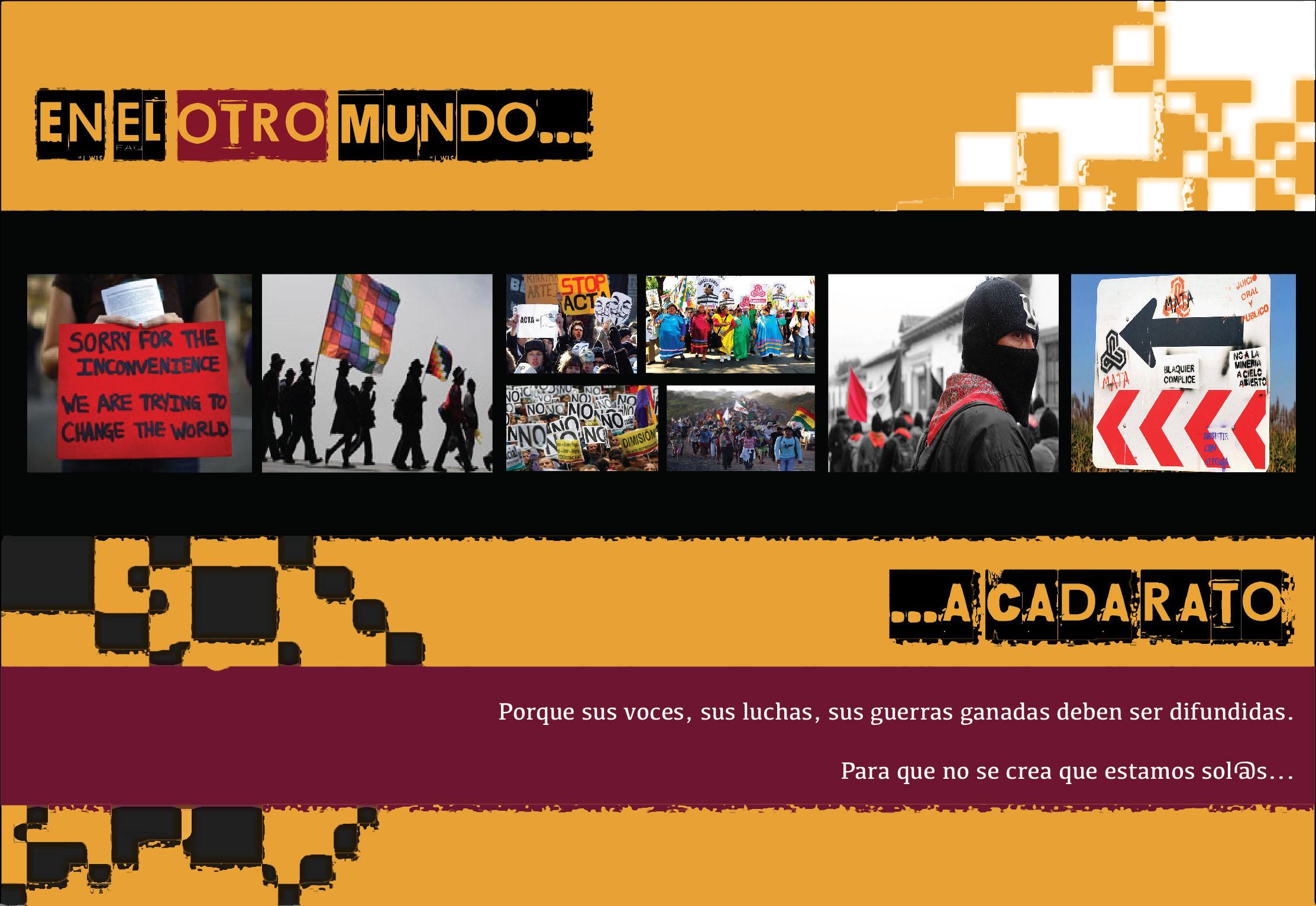 Antecedentes De La Seguridad Social En Mexico Y El Mundo Grecia Y Roma