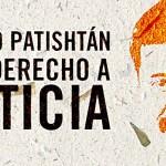 Invitación a Marcha Mitin  y conferencia de  prensa Por la Libertad de Alberto Patishtán