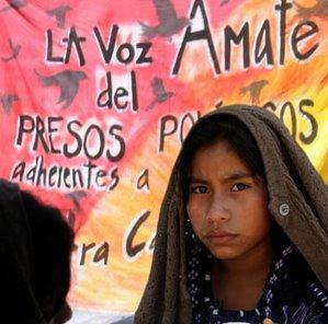 Denuncian al director del Cereso N. 5 José Israel López Escandón, por vulnerar derechos y garantías individuales de los reclusos.