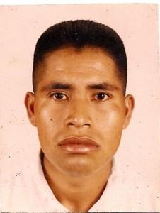 Miguel Demeza