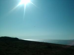 Mar Pueblo Viejo