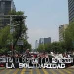marcha-4-mayo-08_-5