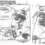 mapa-chimalapas