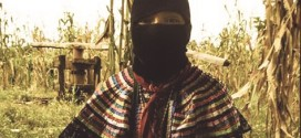 Editorial 2. Revista Rebeldía Zapatista. La palabra del EZLN