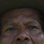 Conflicto-tierras-territorios-indigenas_LNCIMA20140530_0169_5