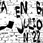 bebjulio2014