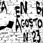 bebagosto2014