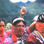 mujeres_zapatistas3