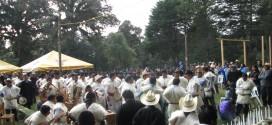 Más de 800 indígenas de los Altos y zona Norte de Chiapas, riteran su rechazo a la autopista San Cristóbal-Palenque.