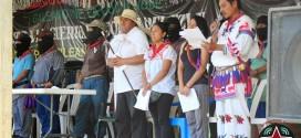 EZLN Y CNI DENUNCIAN ATAQUE DE FUERZAS GUBERNAMENTALES, CONTRA LA COMUNIDAD DE SAN FRANCISCO XOCHICUAUTLA