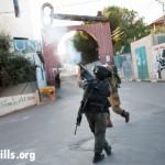 008-002-20130927-palestine-0110