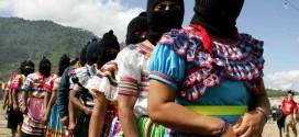 Denuncian nuevas amenazas y agresiones a Bases de Apoyo Zapatistas, por omisión del gobierno de Velasco Coello