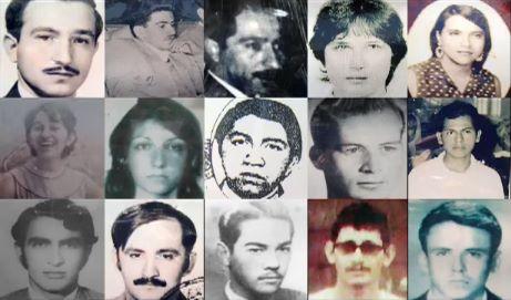 México #FLN #EZLN / Nepantla 40 años de resistencia: Video Narración Testimonial