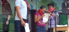 #EZLN: Gracias I.
