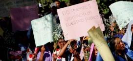 Comunicado y Carta de las Mujeres de Las Abejas. 08 de marzo día Internacional de la Mujer.