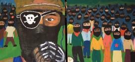 EZLN: PROGRAMA Y OTRAS INFORMACIONES DEL HOMENAJE Y SEMINARIO.