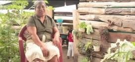 Denuncia de la comunidad indígena tsotsil de Cruztón, adherente a la Sexta.