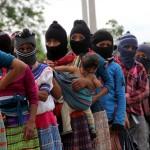 Mujeres-zapatistas-en-La-Realidad