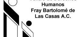 ONU observa situación de riesgo de personas defensoras de derechos humanos en Chiapas
