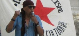 COMISION INTERAMERICANA ESTUDIA EL CASO DE JUAN FRANCISCO KUYKENDALL LEAL, EJECUTADO DE MANERA EXTRAJUDICIAL POR EL ESTADO MEXICANO