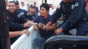 150607_detencion_catequista
