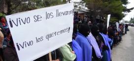 México: Comunicado CNI – EZLN ¿Y los otros 43?  ¿Y los que le siguen?. Parte de guerra y de resistencia # 44