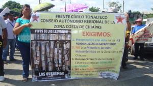 costa-chiapas1