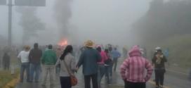 Chiapas: Los agravios que la CNTE no olvida