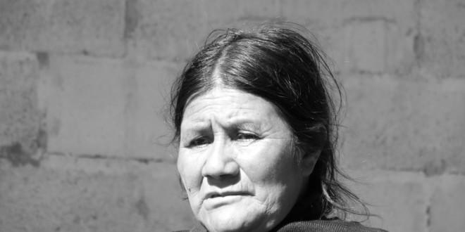 Desplazados de Banavil, exigen al juez Willian Hernández, inspección judicial para esclarecer desaparición forzada