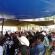 Chiapas: Comunidad Candelaria El Alto, denuncia amenazas en su contra