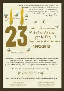 23años cartel say lek