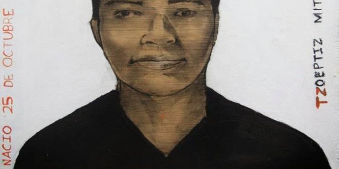 "Chiapas: En ""aislamiento prácticamente total"", indígena tsotsil a 18 años de prisión injusta"