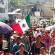 """""""Engaños del Comité de DDHH de Base, Digna Ochoa"""", denuncia Ejido Tila Chiapas"""