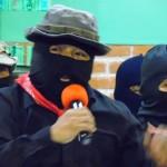 EZLN - POZOL