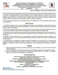 CNTE-CHIAPAS