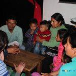 Banavil Chiapas