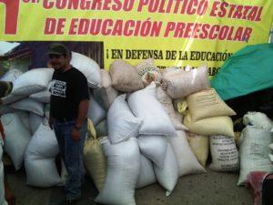 CNTE-TUXTLA-EZLN