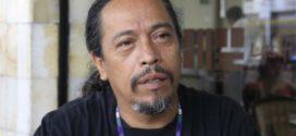 """Veracruz """"Duarte en contubernio con el narco desolan el estado"""", RvsR ante atentado contra Jairo Guarneros"""