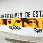 NADIA VERA - RUBEN - REXISTE - 2016