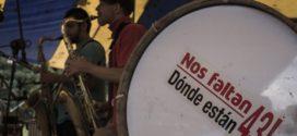 Día 4 – Festival CompARTE por la humanidad Cideci-Unitierra Chiapas