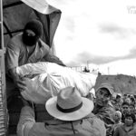CNTE-EZLN SAN CRISTOBAL